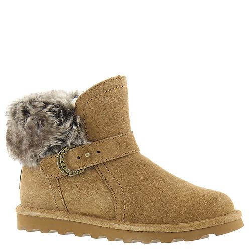 Koko Women's Boot