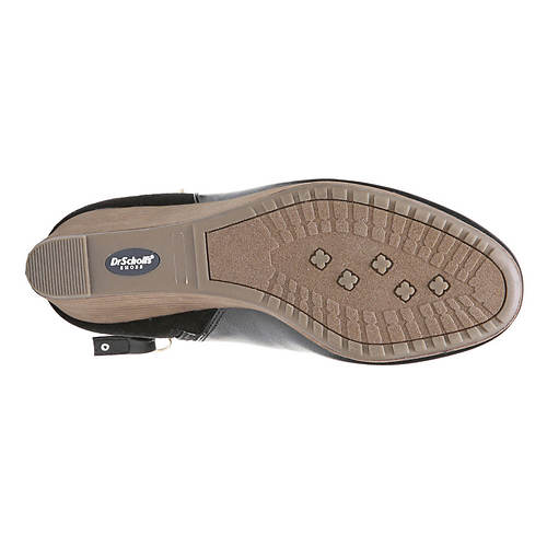 Scholl's Dr Scholl's Dr women's women's Scholl's Double Double Dr Double qgwRB