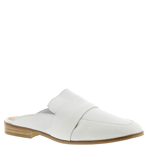 Loafer People women's At Free Ease xtPxB