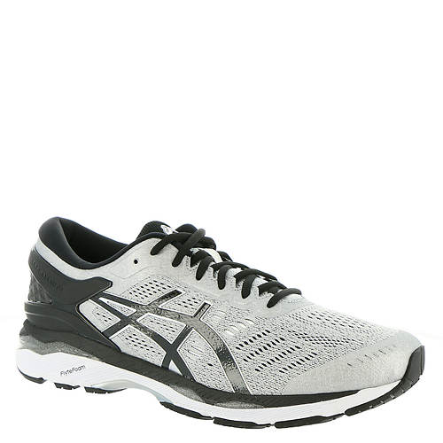 Gel 24 kayano Asics Gel kayano men's Asics tFvFH