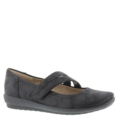 Easy women's Spirit Easy women's Aranza2 Spirit Aranza2 wOtzZqg