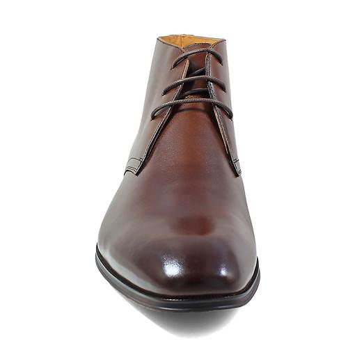 Corbetta men's Toe Boot Plain Florsheim gfvnwq00