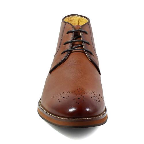 Florsheim Blaze men's Florsheim Chukka Blaze Boot 4YYrqvOw