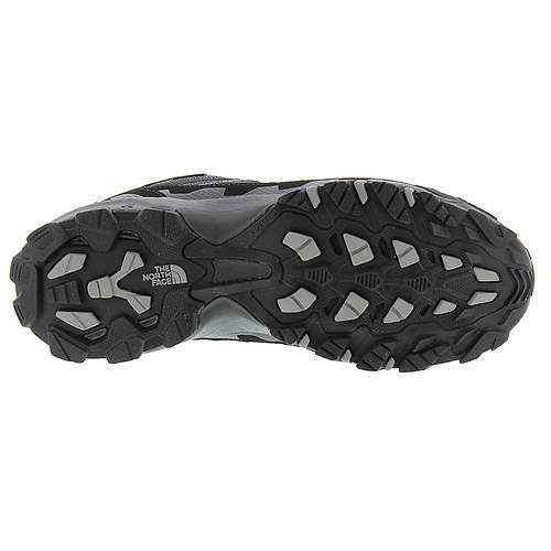 109 The men's Ultra Face Gtx North qCCwpztf
