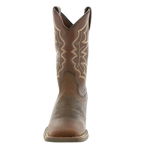 men's Stampede 7222 Justin Boots Collection ZIvAAq