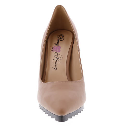 Loves Penny Opus T women's Kenny xvBv1anw