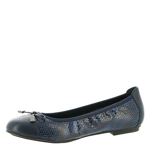 With With women's Vionic Orthaheel Minna women's Orthaheel Minna Vionic q6wf8C