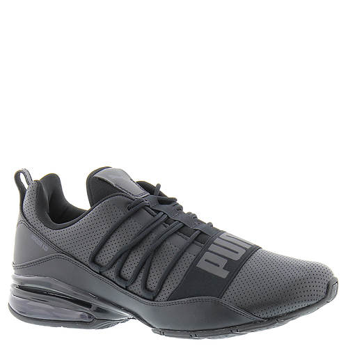 88a357e17a3ffa PUMA Cell Regulate SL (Men s)