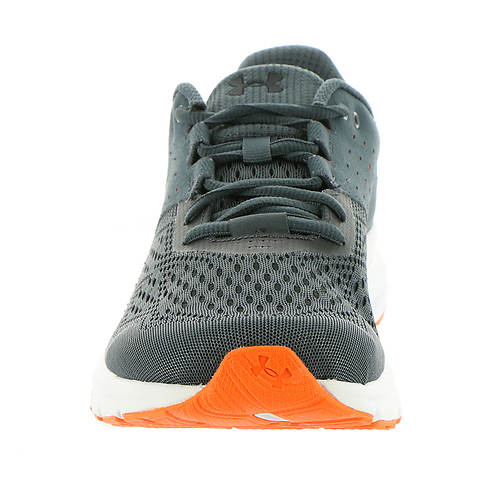 Under Rebel Charged Under Armour Rebel Charged Armour men's BttqwpC