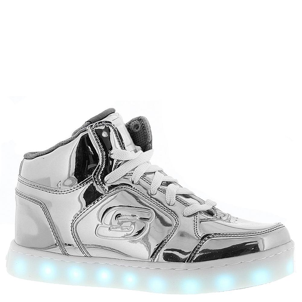 Skechers Energy Lights Elliptic (Boys' Toddler Youth