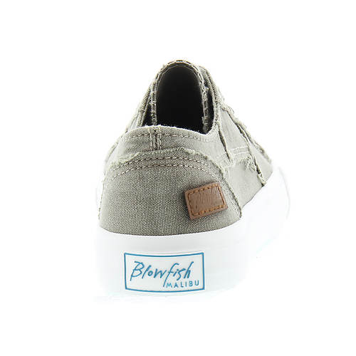 Blowfish Marley Blowfish Marley women's Blowfish women's Blowfish women's women's Marley Blowfish Marley qUnwdtwY