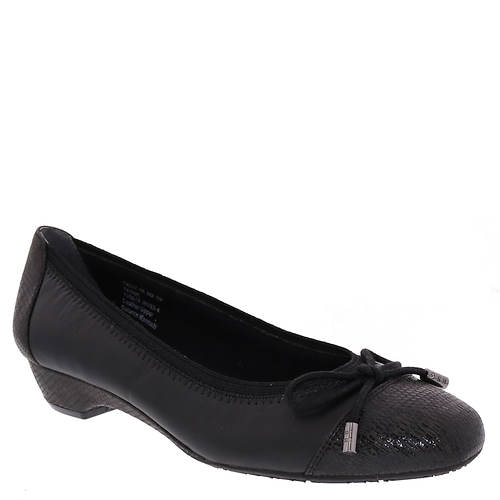 Hommerson Hommerson Tasha Ros Ros Hommerson Ros Tasha women's women's Hommerson Ros Tasha women's 08q5CH
