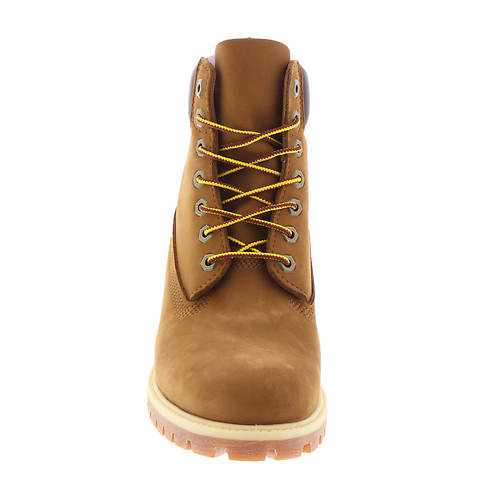 Premium men's Boot Timberland Timberland Premium zq0Zn