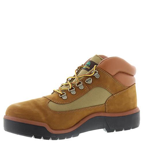 Icon men's Wp Boot Field Timberland xRwq4UPnz