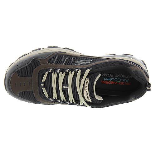 Sport 52697 fit Skechers M Air men's dSgv66qzw
