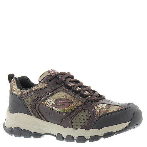 Outland 0 51586 men's 2 Skechers Sport TUqHqw5px
