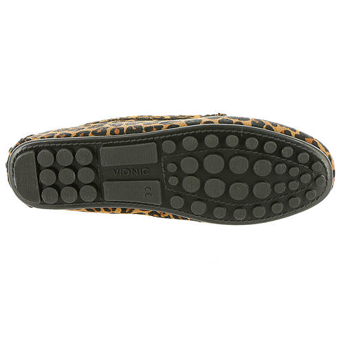 Ashby With women's Vionic With Orthaheel Vionic wagx6v