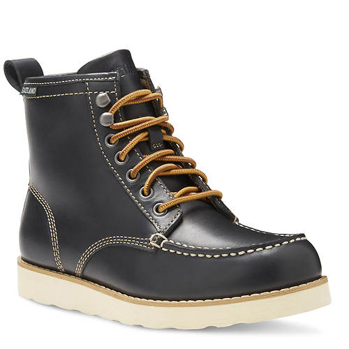 Eastland Up Lumber women's Up Lumber women's Eastland Eastland Eastland Lumber women's Lumber Up Up FF7x1qr