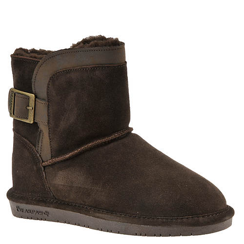 Shantelle Women's Boot