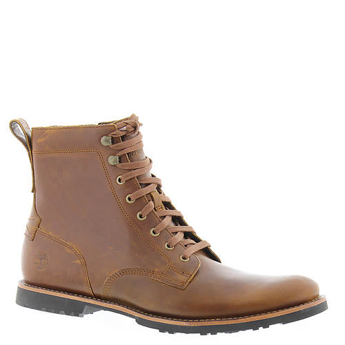 016adbe59ef Timberland Kendrick Side Zip Boot (Men's) | FREE Shipping at ...