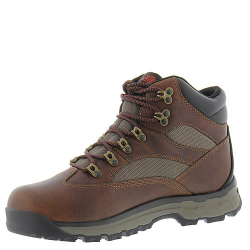 Timberland 2 2 Chocorua men's Chocorua Timberland Trail 2 men's Timberland Chocorua men's Trail Trail qTwAZzH