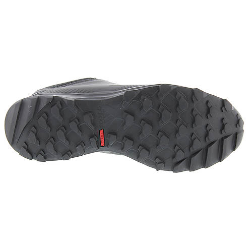 men's Adidas Terrex Tracerocker Terrex Adidas wqRRI08n