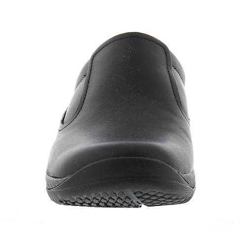 Q2 Encore Merrell Slide women's Leather Rz5xw6