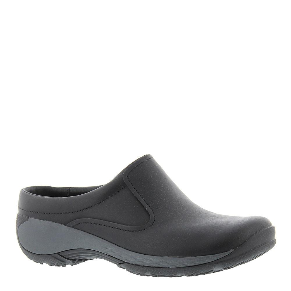 9760506a3d45 Merrell Encore Q2 Slide Leather (Women s). 1077149-1-A0 1077149-1-A0