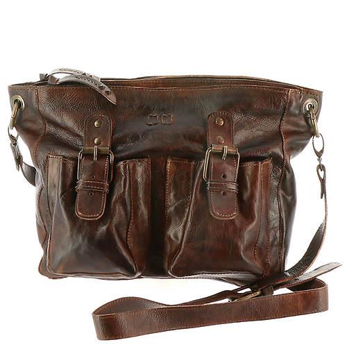 Bed Stu Parton Shoulder Bag