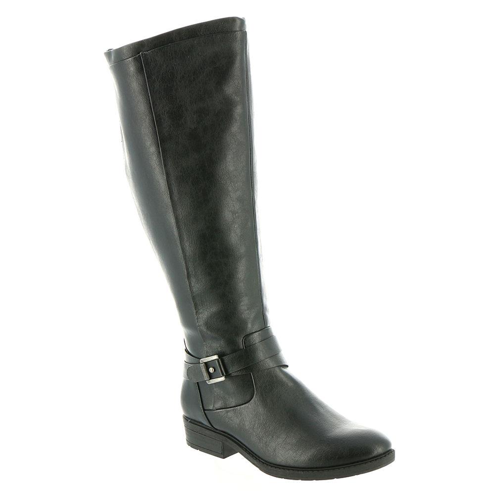 BareTraps Yvonna Wide Calf Boot rM3ejdRB