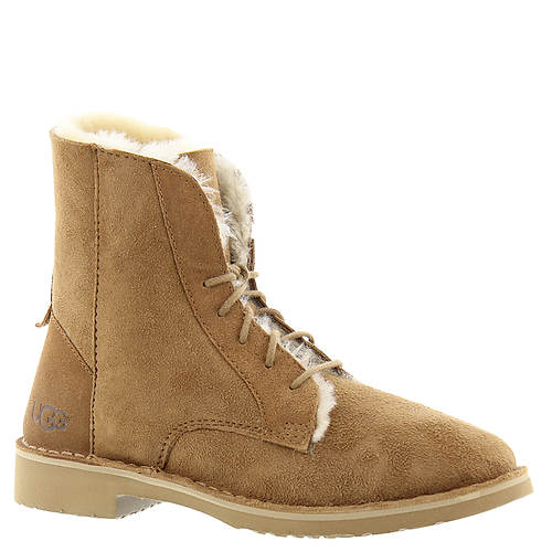 women's Ugg Ugg Ugg women's Quincy Quincy Quincy ZwIqn4Y5