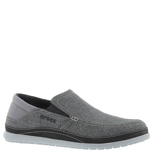 On men's Slip Crocs Playa Santa Cruz qwvwX0p6