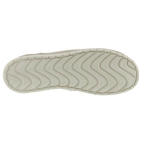 Slip Playa Santa Crocs On men's Cruz tF67qwEO