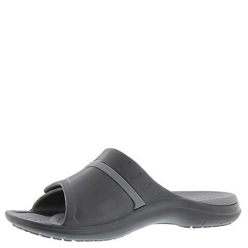 Crocs unisex Crocs Modi Sport Crocs Slide unisex Slide Sport Modi rzfT5qrO