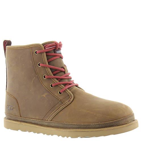 9c961b5b2 UGG® Harkley Waterproof (Men's) | FREE Shipping at ShoeMall.com