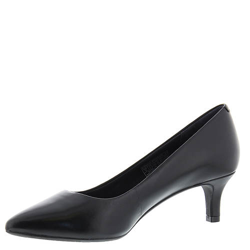 Kalila Total women's Pump Rockport Motion Luxe q8d4E