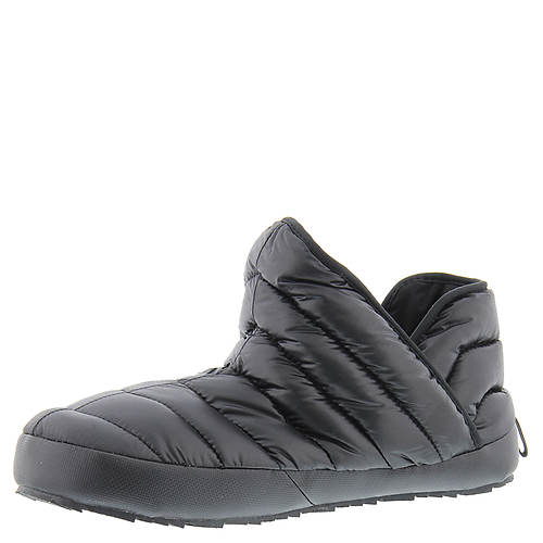 Face Bootie Thermoball North Traction men's The f7Fq88