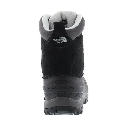 The men's Iii Chilkat North Face RqHFRwr