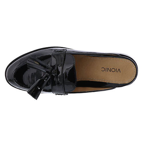 Vionic Orthaheel Reagan women's Vionic With Orthaheel With Reagan Fa6xtHwH1q