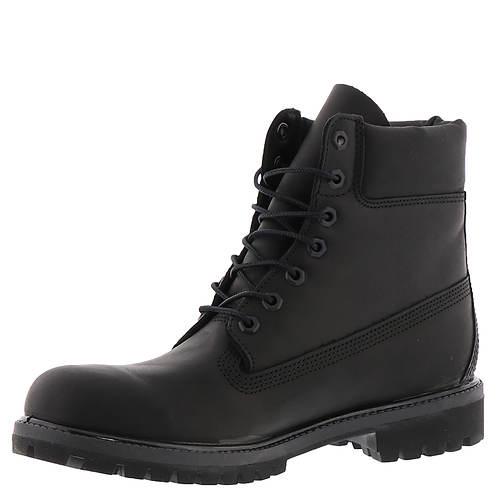 Premium men's Premium Timberland Boot men's Boot Premium Boot Timberland Timberland rXHw4IqH