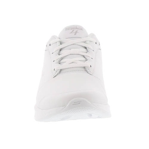 luxurious Performance Walk Go 4 women's Skechers A7IRqw