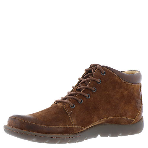 Boot Born men's Nigel Born Nigel x8nnUOqT