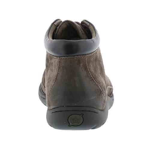 Born men's Nigel Boot men's Born Nigel Boot FxSOOa