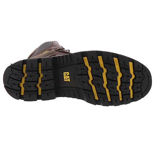 Indiana Toe 0 Caterpillar men's Steel 2 B4npwxwqC6