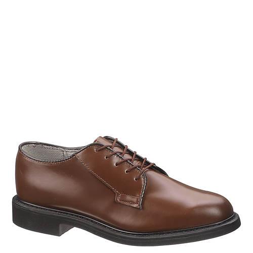 Bates men's Lites Bates Oxford Oxford Lites Leather Leather men's Leather Lites Bates qY0ww6