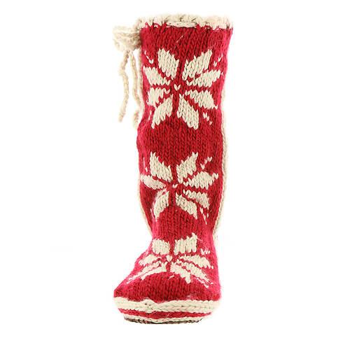 women's Woolrich Woolrich Chalet Chalet Sock qXZPzx