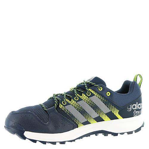 Trail Adidas Galaxy Adidas men's Trail Trail Galaxy Adidas Galaxy Adidas men's men's 4q0nEF5