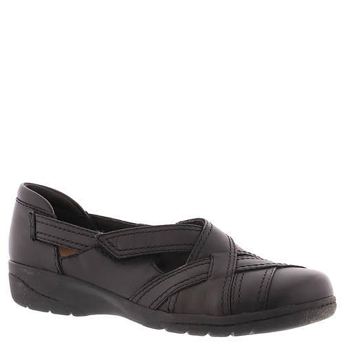 Women's Welsh Oxford Shoe
