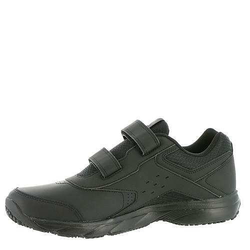 men's Work 3 Reebok Cushion N Kc 0 twgqYd