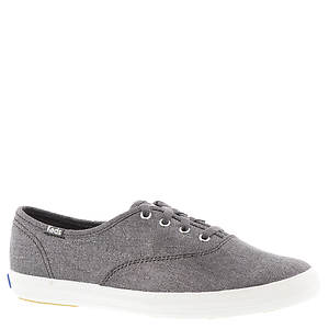 6b51606dcbf9f Keds Champion Metallic Linen (Women s) - Color Out of Stock ...